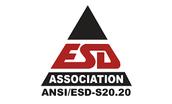 ANSI/ESD S20.20