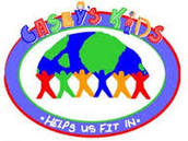 First Ever Online Auction for Casey's Kids