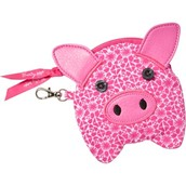 Icon Coin - Pig