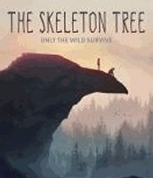 The Skeleton Tree by Iain Lawrence
