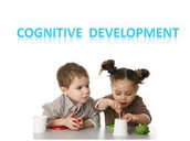 Theory of Cognitive Development