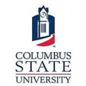 CSU Office of Undergraduate Recruitment