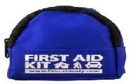 Mini first aid kits!