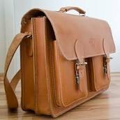 Schultaschen