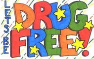 Why I want to be drug free?