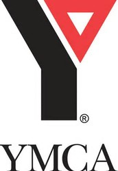 Expanded YMCA Program for Junior High Students