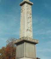 New hampshire memorial