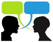 Instructional Conversations