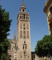 Arquitectura (Sevilla)