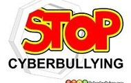 stop bullying!!!!!!!