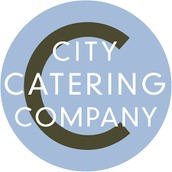 Fundraising Opportunity with City Catering!