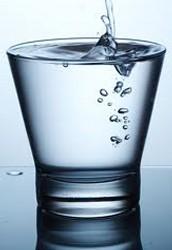 Deelopdracht 2: Welk watertje voor de dorst ?