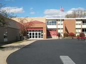 About Merton Intermediate School