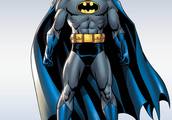 Archetypal Hero Traits Among Characters