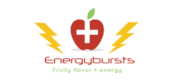 We are Energybursts!