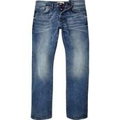 azul los jeans $100