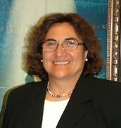 Dr. Rosario A. Gerhardt
