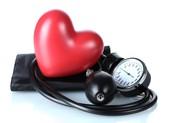 Hypertension & Heart Disease