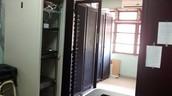 sala de redes