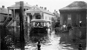 The Flood of 1927
