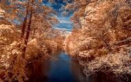 Future River