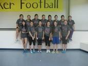 Fun Run T-Shirts