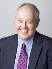 Keynote: Mark Goodman