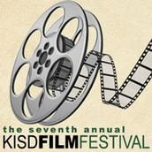 Enter 2015 Keller ISD Film Festival, Jan. 5-March 16
