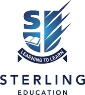 Sterling Education- Cleveland Campus