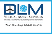 Your One-stop Professional Services. Travel | Entrepreneurship | Training in Travel