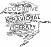 Behavior Therapy Techniques/ Role Playing