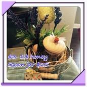 #3 Easter Basket