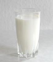 Milk-Vitamins(D)