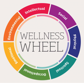 SAU70 Wellness Coordinator