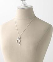 Vallen Necklace $20