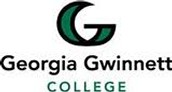 GA Gwinnett College - Super Saturdays for Middle Schoolers!