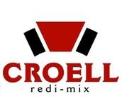 Croell Redi-Mix, Inc.