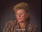 Lilly Appelbaum Malnik