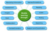 Educational Value, Methods, and Approaches to the Implementation of ML