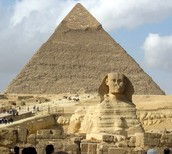Ancient Persia's Pyramid