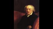 John Adams: Tyrrant