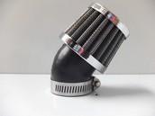 FILTRO AIRE UNIV. 35mm ALTO FLUJO TW COD: 0225185131