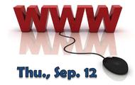 Web Page Plus