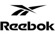 Reebok Football Cleats