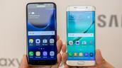 Probamos el Samsung Galaxy S7