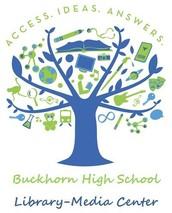Paige Craig, Buckhorn High School