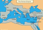 Whole Roman Empire