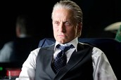 Gordon Gekko (brain 2)