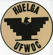 UFWOC (United Farm Workers Organizing Committee)