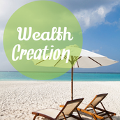 Wealth Creation Solutions